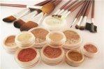 Mineral Cosmetics
