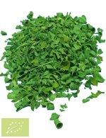 Organic, Moringa, Loose Tea Leaves, Infusion