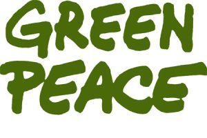 Greenpeace is Against GMO as a Primary Food and Nutrition Source