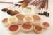 Mineral Makeup Ingredients