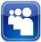 download modernes krankenhausmanagement: konzepte und lösungen