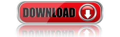 Download free video capture software