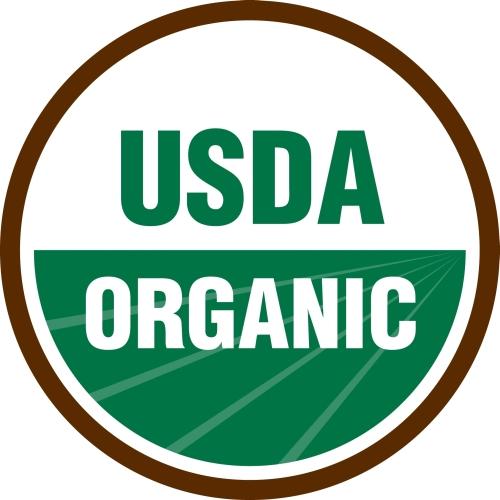 USA Organic