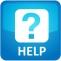 On-Line Help