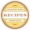 Free Cosmetic DIY Recipes