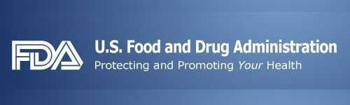 FDA - Protecting and Promoting Your Health