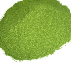 Moringa Natural Products Powder