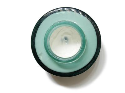 Another Moisturiser Container Example