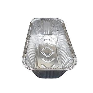 Foiled Loaf Soap Mould