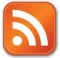 RSS Setup