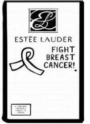 Estee Lauder Contains Ingredients Linked to Breast Cancer but the Labelling Says They Fight Cancer