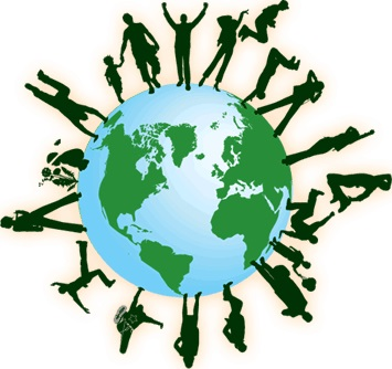 Global Causes