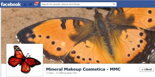 Like our Facebook Page and we Will Donate US$100