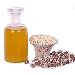 Moringa Natural Products Oil
