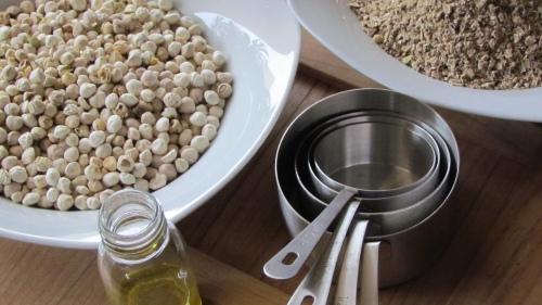 Moringa Oleifera is a Sustainable Investment