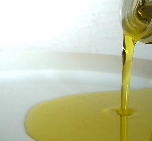 The Natural Beauty of Moringa Oil is an Effective Natural Moisturiser